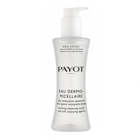 Payot Eau Dermo Micellaire 400ml