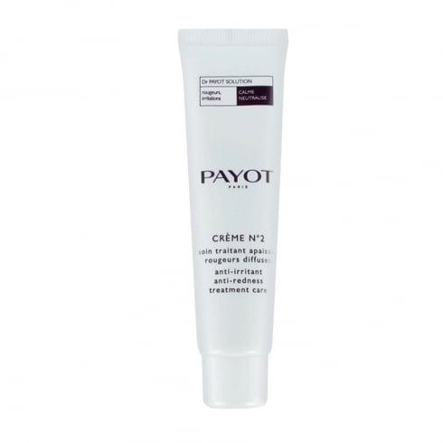 Payot Expert Puret Expert Points Noirs - Porengel 30ml