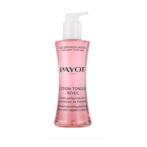 Payot Lotion Tonique Reveil Radiance Boosting Perfecting Lotion