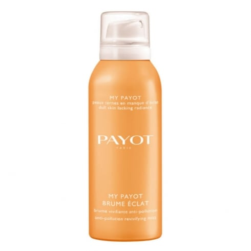 Payot My Payot Brume Eclat Anti- Pollution Revivifying Mist 125ml