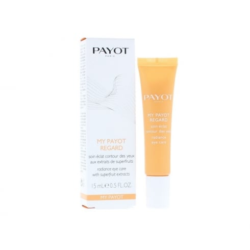 Payot My Payot Fluide Daily Radiance Care 50ml