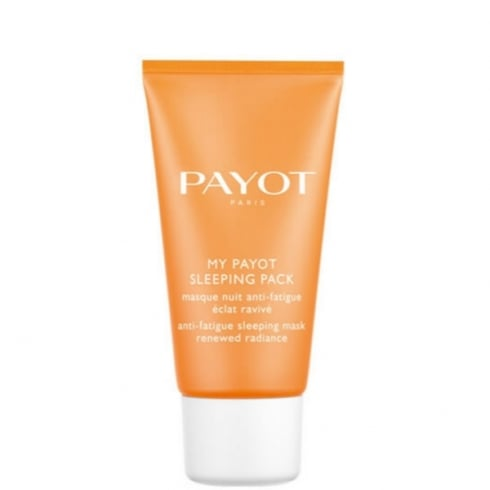 Payot My Payot Mask Sleeping Mask 50ml