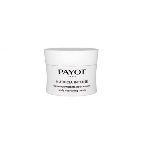 Payot Nutricia Intense 200ml
