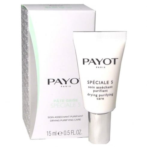 Payot Pâte Grise Speciale 5 15ml