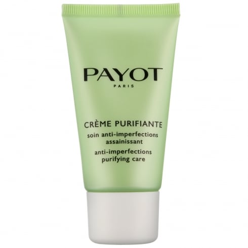 Payot Pate Grise Masque Charbon Purifiant Purifying Matifying Care 50ml