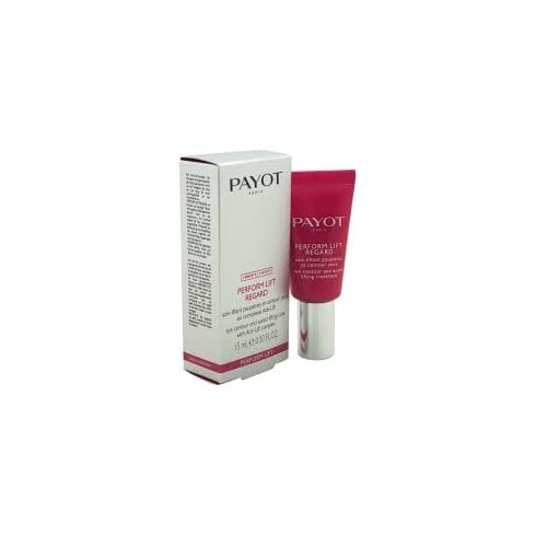 Payot Perform Lift Regard Eye Contour And Eyelid Lifting Care