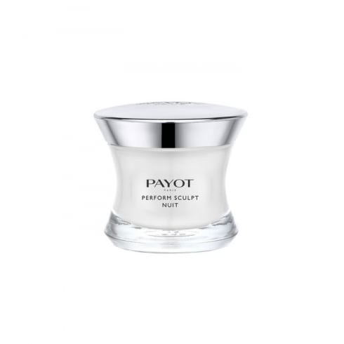 Payot Perform Sculpt Nuit 50ml