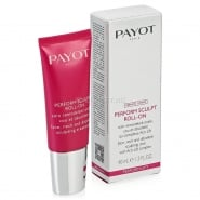 Payot Perform Sculpt Roll On Face Neck And Decollete Sculpting Care