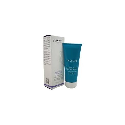 Payot Sculpt Ultra Performance Redensifying Firming Body Care