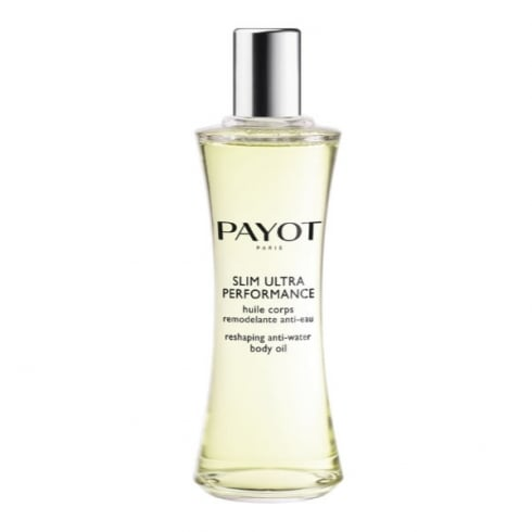 Payot Slim Ultra Performance Reshaping Anti-Water Oil With