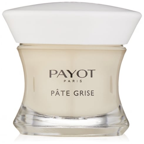 Payot Speciale 5 Drying And Purifying Gel For Minor Spots 15ml