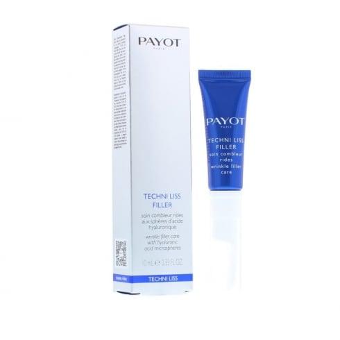 Payot Techni Liss Filler Wrinkle Filler Care All Wrinkles 10ml