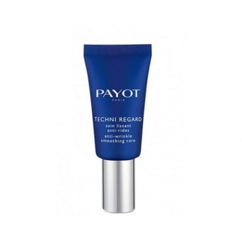 Payot Techni Regar Anti Wrinkle Smoothing Eye Care 15ml