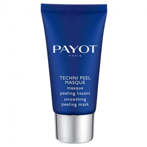 Payot Techni Smoothing Peeling Mask50ml