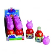 Peppa Pig Bath Body Paint 50ml