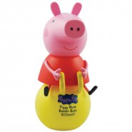 Peppa Pig Piggy Bank Bubble Bath 300ml