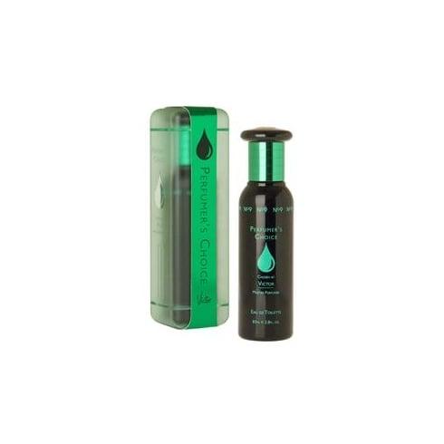 Perfumers Choice Perfumer's Choice Homme Victor 83ml EDT Spray