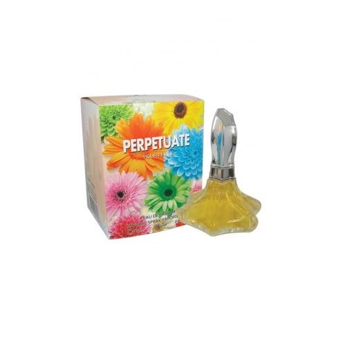 Perpatuate EDP 70ml Spray