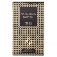 Perris Monte Car PMC YLANG YLANG NOSY BE EDP 100ML SPRAY