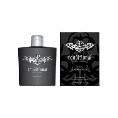 Peter Andre Conditional EDT 50ml Spray