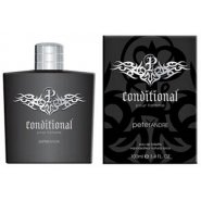 Peter Andre Conditional for Men 100ml EDT Spray