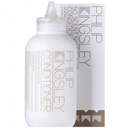 Philip Kingsley No Scent No Colour Conditioner 250ml