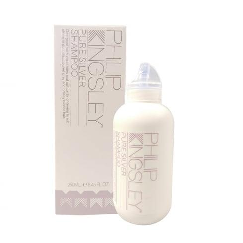 Philip Kingsley P. Kingsley Pure Silver Shampoo 250ml