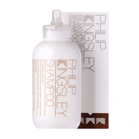 Philip Kingsley Re-Moisturizing Shampoo 250ml