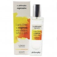 Philosophy Expressive EDP 30ml