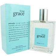 Philosophy Living Grace EDT 120ml