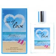 Philosophy Sea Of Love EDT 120ml