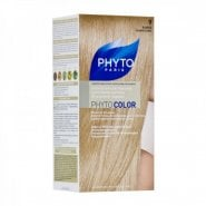 Phyto Color 9 Very Light Blonde