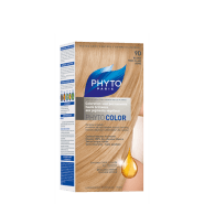 Phyto Color 9D Very Light Golden Blonde