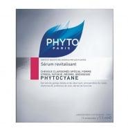 Phyto Phytocyane 12 X 7.5ml Densifytreatment Serum