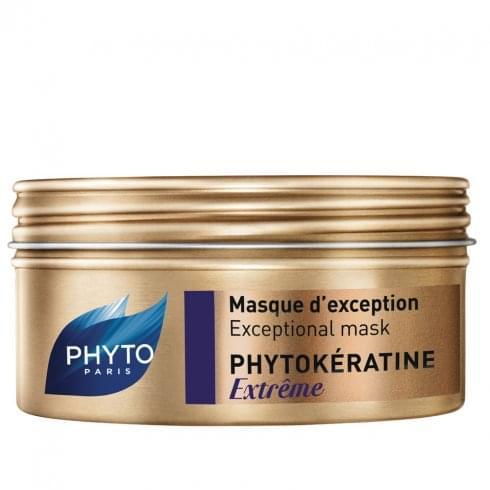 Phyto Phytokeratine Extreme Mask 200ml