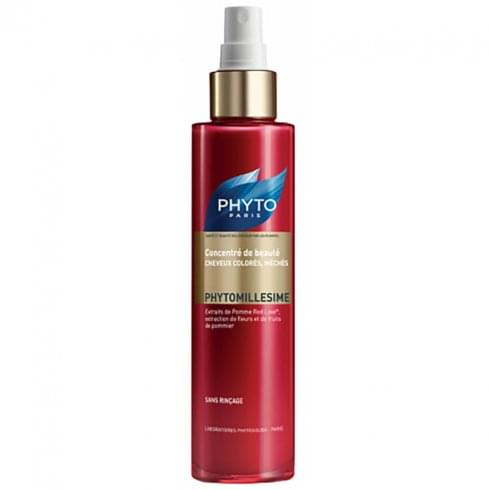 Phyto Phytomillesime Beauty Concentrate 150ml Spray