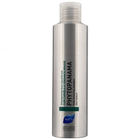 Phyto Phytopanama 200ml Daily Scalpbalancing Shampoo
