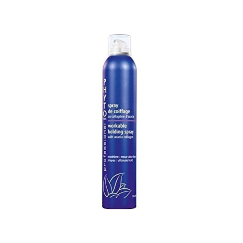 Phyto WORKABLE 200ML HOLDING SPRAY
