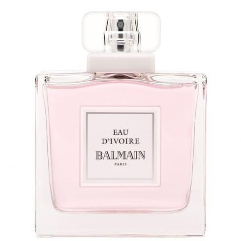 Pierre Balmain Balmain Eau D Ivoire EDT Spray 50ml