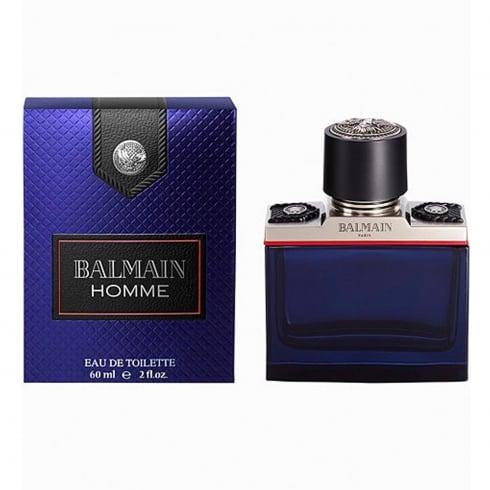 Pierre Balmain Homme EDT Spray 60ml