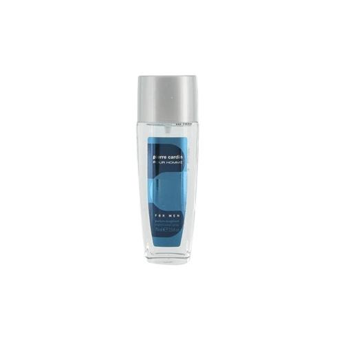 Pierre Cardin Pour Homme 75ml Deodorant Spray