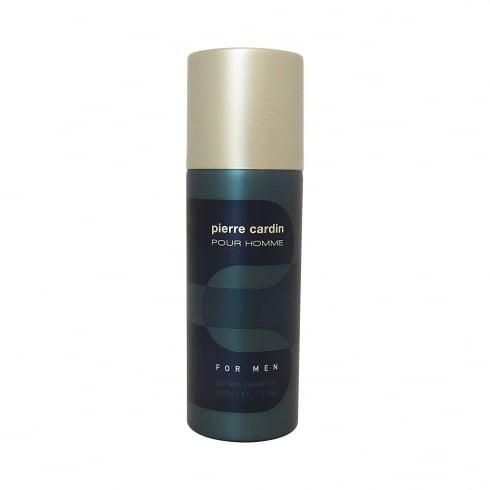 Pierre Cardin Pour Homme Deodorant Spray 200ml