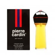 Pierre Cardin Vertige Pour Homme Gift Set 50ml EDT + 200ml Deodorant Body Spray