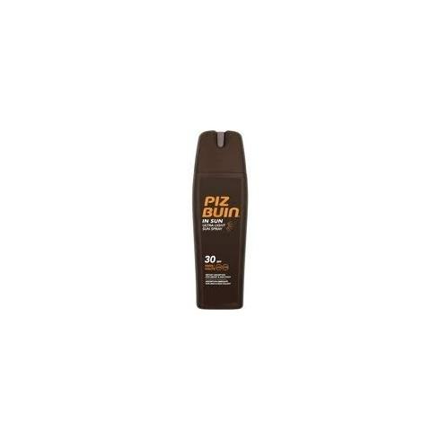 Piz Buin In Sun Ultra Light Spray SPF 30 (High) 200ml