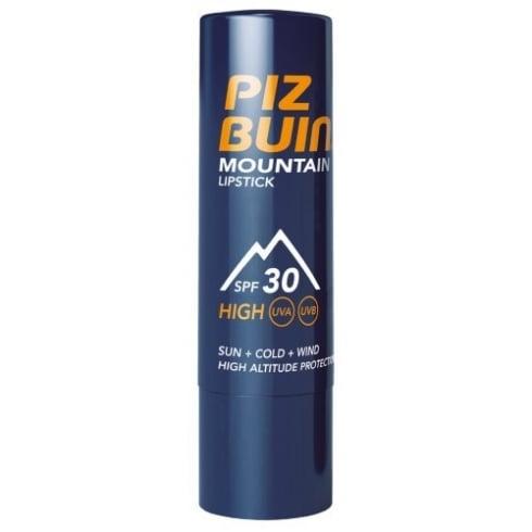 Piz Buin Mountain Lipstick SPF30 5g