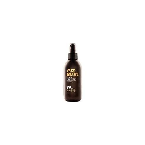 Piz Buin Tan & Protect Intensifying Sun Spray SPF 30 (High) 150ml