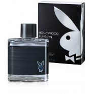 Playboy Hollywood 50ml EDT Spray