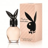 Playboy Play It Lovely 30ml EDT Spray