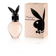 Playboy Play It Lovely Ladies 75ml EDT Spray