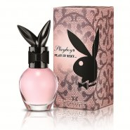Playboy Play It Sexy Ladies 30ml EDT Spray